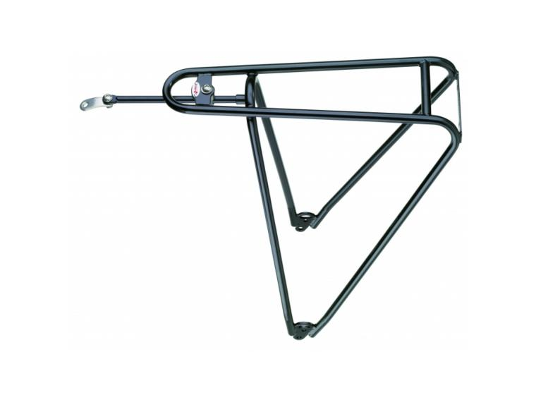 Tubus Fly Rear Rack
