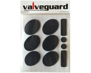 Rapid Racer Products Valve Guard