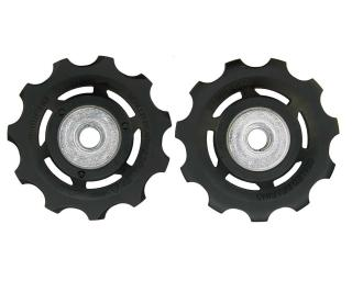 Shimano Ultegra 6800 11 Speed Pulleyhjul