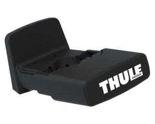 Thule Yepp Nexxt Mini Adapter Slim Fit