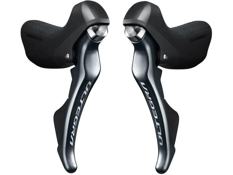 Shimano Ultegra R8000 11-speed Gear Shifterset