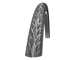 Schwalbe Roadcruiser Junior Buitenband