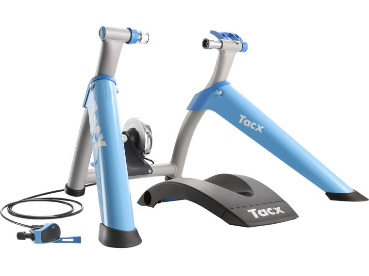 Image result for turbo trainer tacx