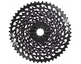 SRAM XG-1275 GX Eagle 12 speed