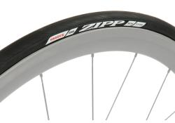 Zipp Tangente Speed