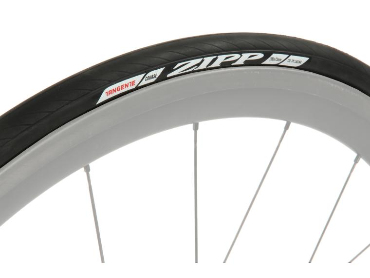 Zipp Tangente Speed Road Bike Tyre