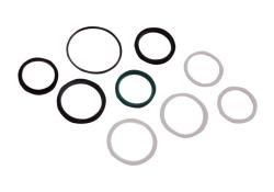 Rock Shox Monarch RL Service Kit Basic