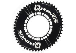 Rotor Q-Ring Aero 11 speed