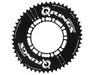 Rotor Q-Ring Aero 11 speed Buitenblad