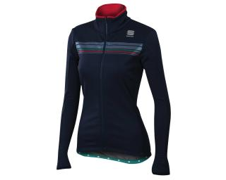 Sportful Allure SoftShell Fietsjack