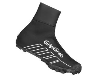 Couvre-Chaussures GripGrab RaceThermo X