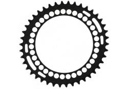 Rotor Q-Ring Limited Black
