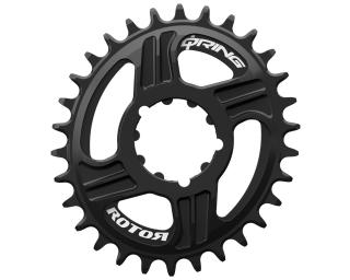 Plateau Rotor Direct Mount Oval Sram