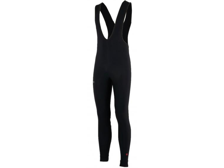 Craft Thermal Collant Bib Tights
