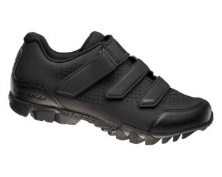 Bontrager Adorn MTB Shoes Black
