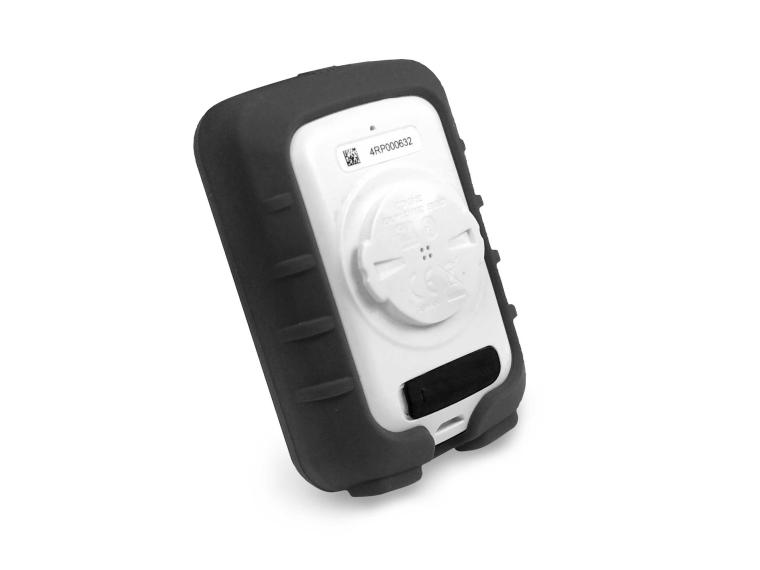 Housse en Silicone Tuff Luv Garmin Edge 820