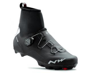 Northwave Raptor GTX MTB Shoes