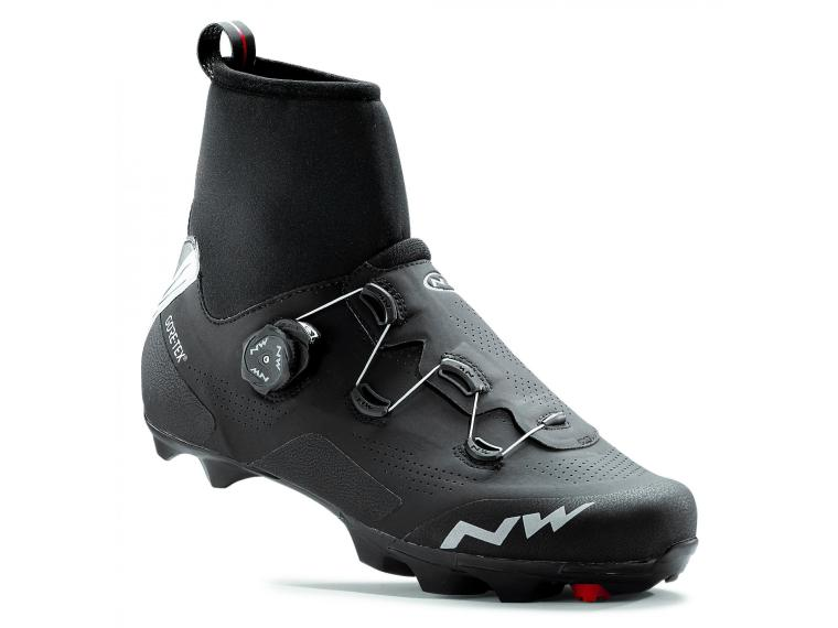 Northwave Raptor GTX MTB Shoes Black