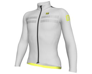 Alé Clima Protection 2.0 Warm Air Jersey
