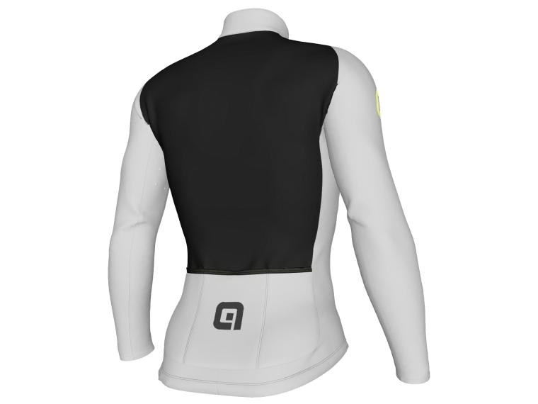 Maillot Alé Clima Protection 2.0 Warm Air