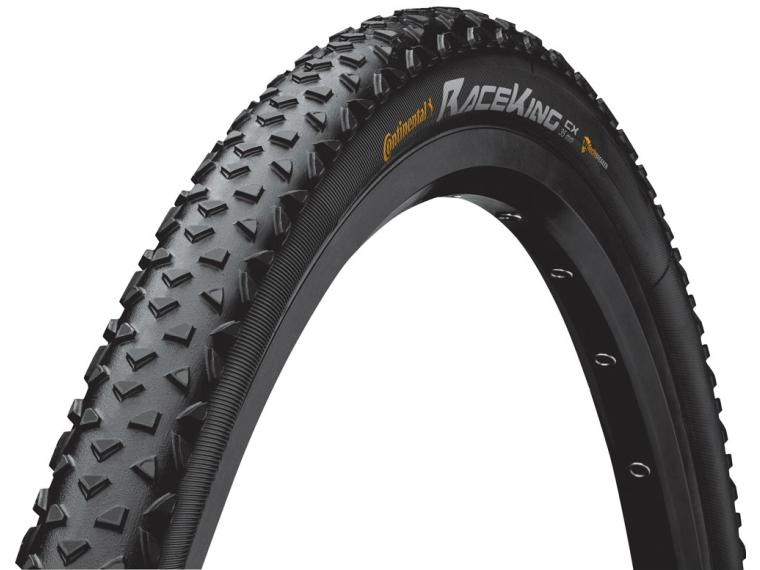 Continental Race King CX Performance Tyre