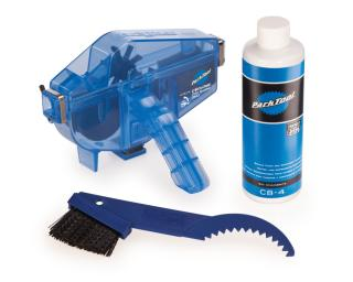 Park Tool CG-2.3 Chain Cleaning set