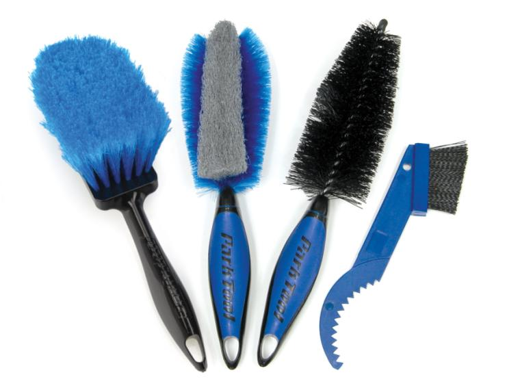 Park Tool BCB-4.2 Brush Kit