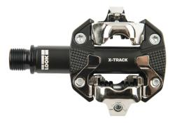 Look X-Track