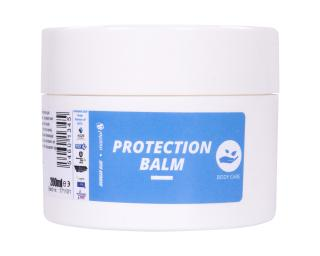 Morgan Blue Protection Balm