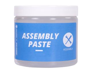 Morgan Blue Assembly Paste Monteringspasta