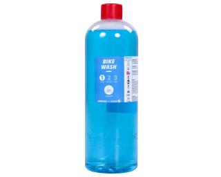 Morgan Blue Bike Wash Detergent
