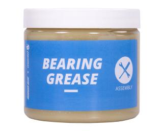 Graisse pour Roulement Morgan Blue Competition Campa Bearing Grease