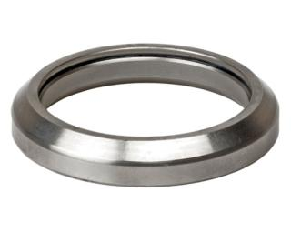 Elvedes Headset Bearing