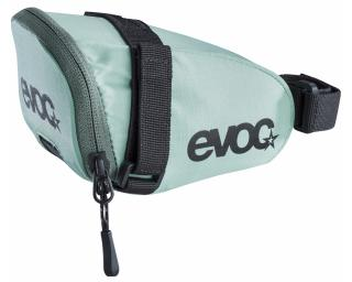 Borsa sottosella Evoc Saddle Bag Verde