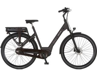 Cortina E-Octa Plus 2019 E-Bike