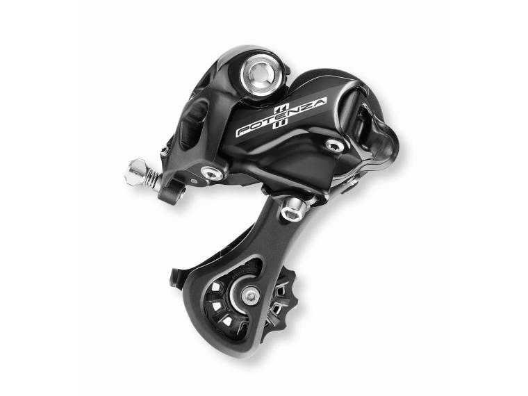 Campagnolo Potenza 11-speed Rear Derailleur