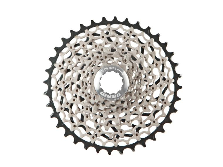 SRAM XG-1080 10 speed Cassette