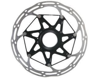Disco del Freno Sram Centerline X Rounded