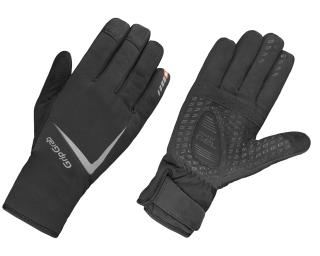 GripGrab Optimus Waterproof Glove