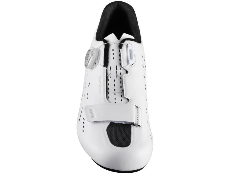 Chaussures Shimano RP501