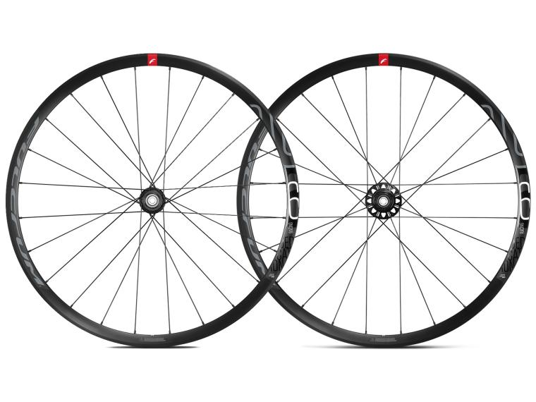 Roues Route Fulcrum Racing 6 DB