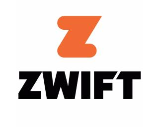 Zwift Abonnement Kaart