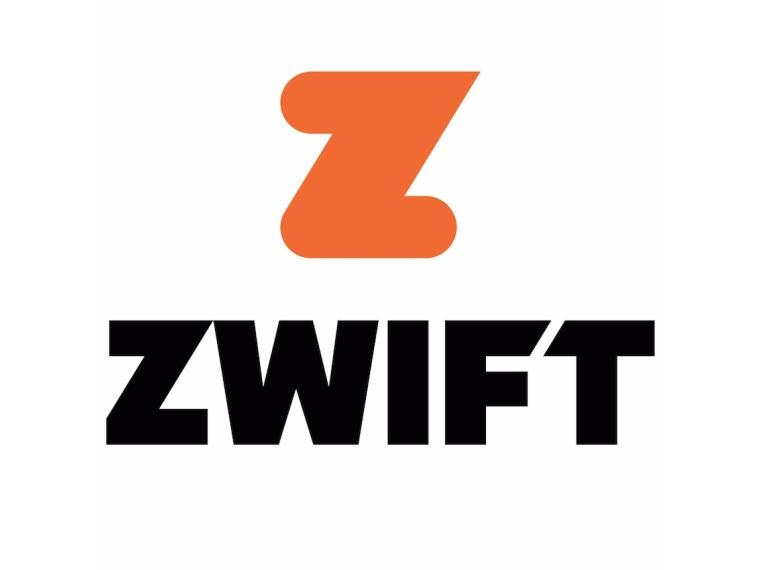 Abonnement Zwift Carte