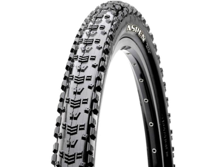 Maxxis Aspen EXO TLR Tyre