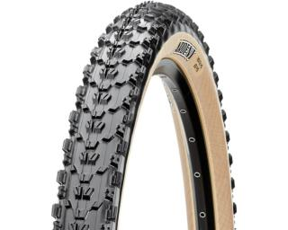 Maxxis Ardent SkinWall Buitenband