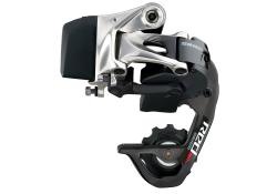 Sram Red 22 eTap 11-speed