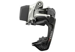 Sram Red 22 eTap WiFli 11-speed
