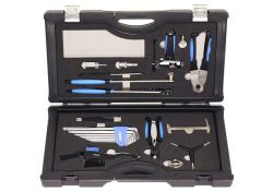 BBB Cycling Toolbox Allround BTL-91