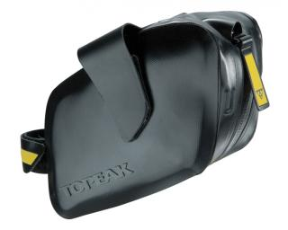 Topeak Weatherproof DynaWedge Saddle Bag