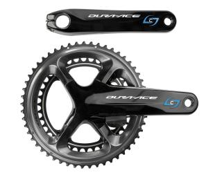 Stages Dura-Ace R9100 L/R Gen 3 Double-sided Power Meter
